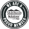 MultiFamily Solutions